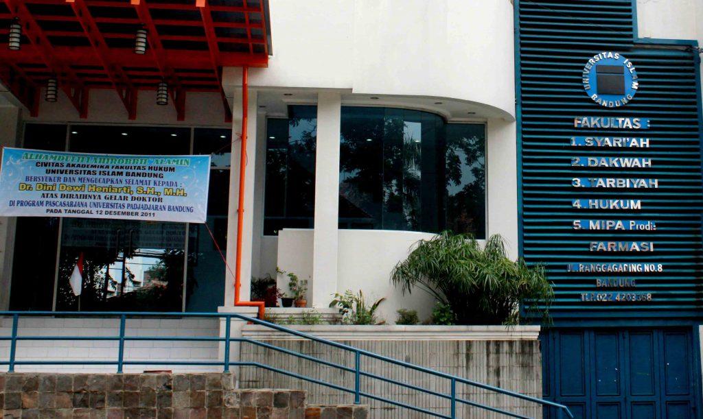 Gedung Ranggagading